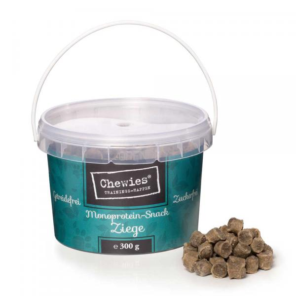 Chewies Training Snack- Get 300 g